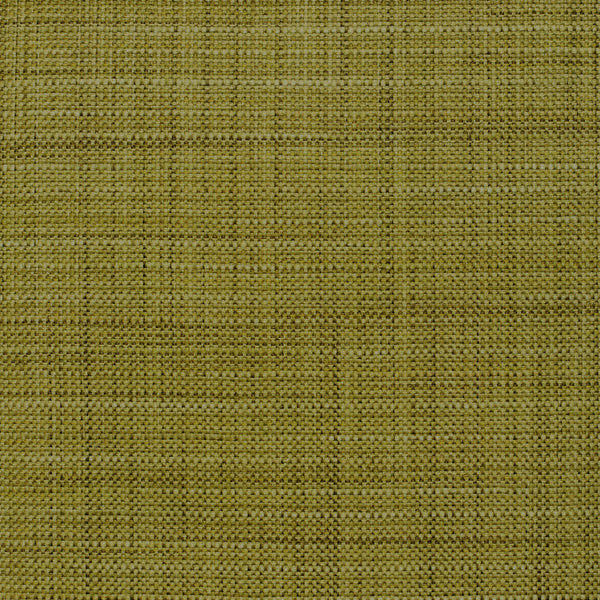Delight-Sour Apple Upholstery Fabric