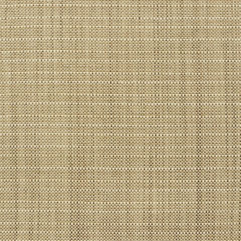 Delight-Toasted Marshmellow Upholstery Fabric