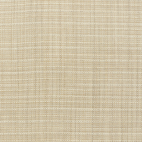 Delight-White Chocolate Upholstery Fabric