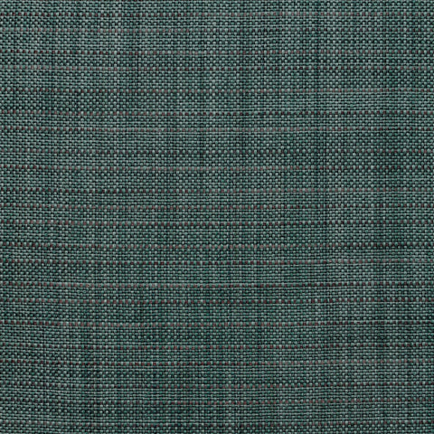Delight-Wintermint Gum Upholstery Fabric