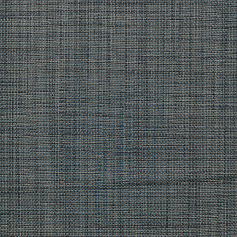 Delight-Blueberry Muffin Upholstery Fabric