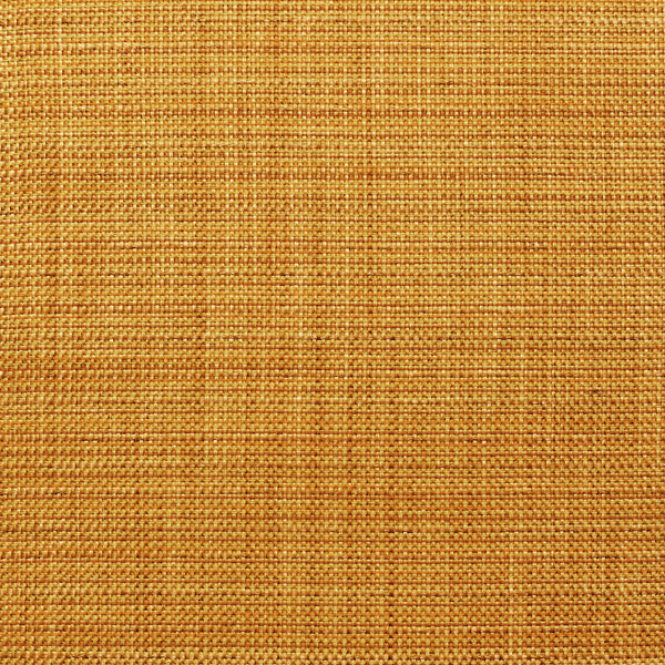 Delight-Caramel Cream Upholstery Fabric