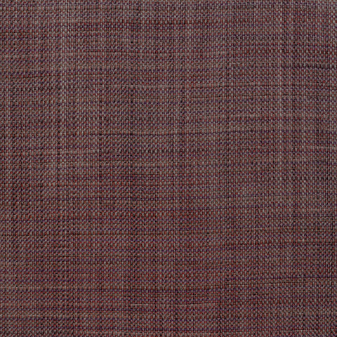 Delight-Grape Lollipop Upholstery Fabric