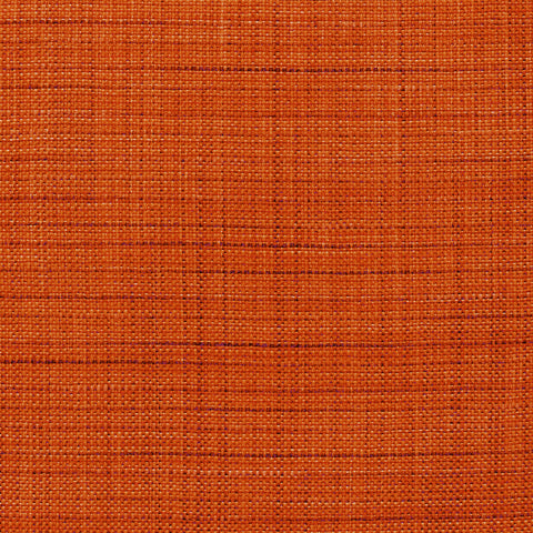 Delight-Orange Slices Upholstery Fabric