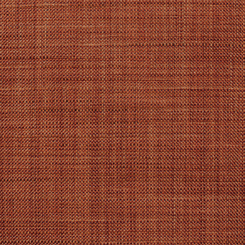Delight-Pomegranate Sorbet Upholstery Fabric