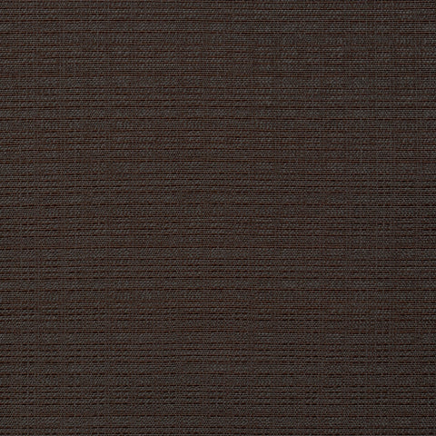 Grove-Slate Sycamore Upholstery Fabric