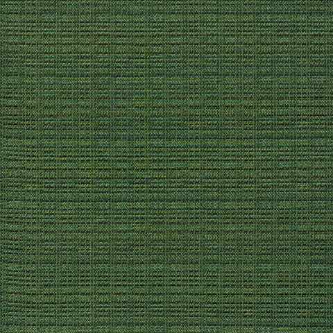 Grove-Lucky Shamrock Upholstery Fabric