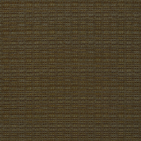 Grove-Olive Branch Upholstery Fabric