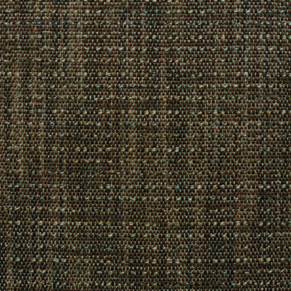 Dash-Allspice Upholstery Fabric