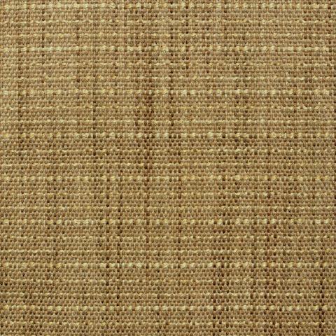 Dash-Garlic Powder Upholstery Fabric