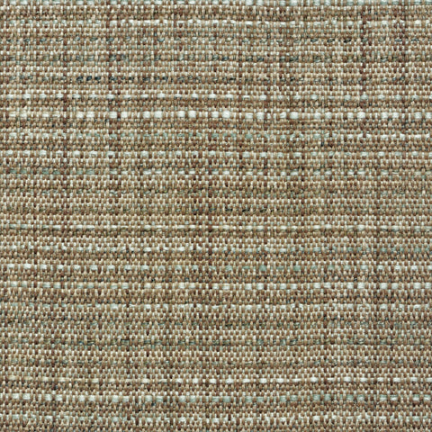 Dash-Nutmeg Upholstery Fabric
