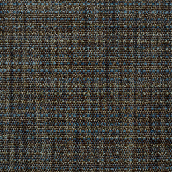 Dash-Poppy Seed Upholstery Fabric