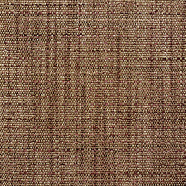 Dash-Barberry Upholstery Fabric