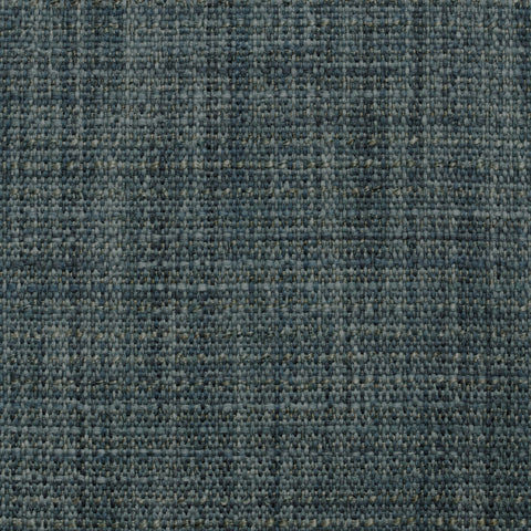 Dash-Blue Ginger Upholstery Fabric