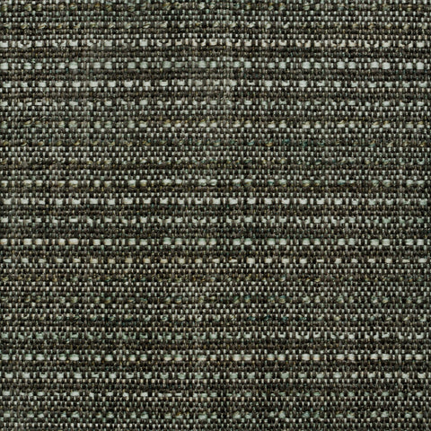 Dash-Caraway Gray Upholstery Fabric