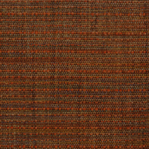 Dash-Cayenne Upholstery Fabric
