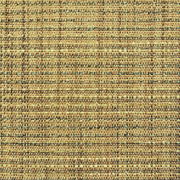 Dash-Celery Seed Upholstery Fabric
