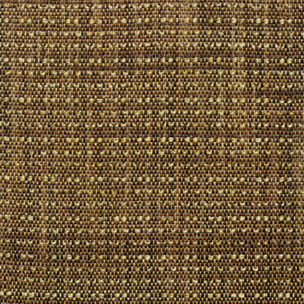 Dash-Cinnamon Upholstery Fabric