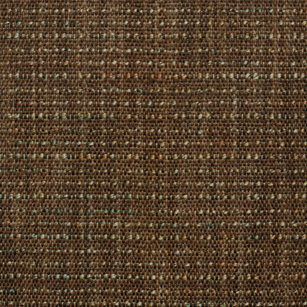 Dash-Cloves Upholstery Fabric