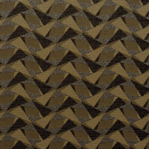 Foxtrot-Black Walnut Upholstery Fabric