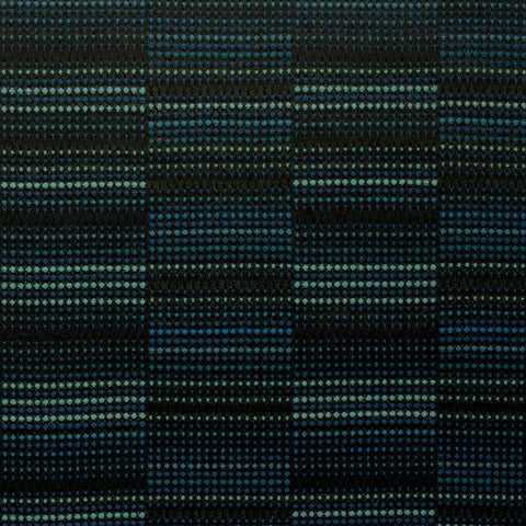 Lindy-Blue Poplar Upholstery Fabric
