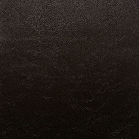 Bolero-Coffee Upholstery Fabric