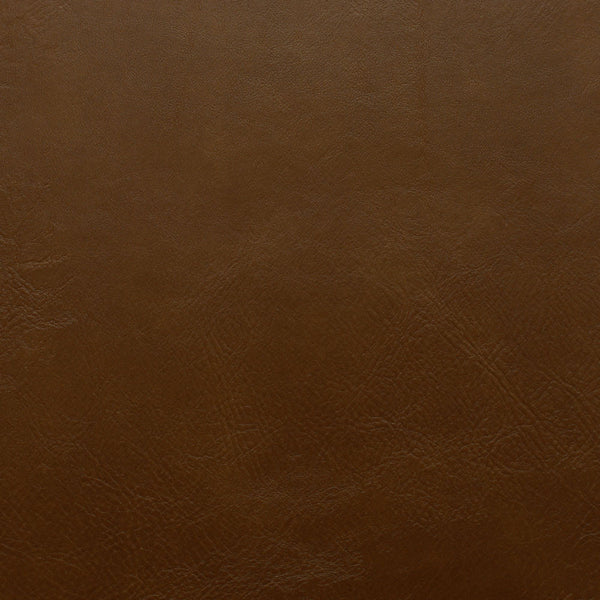 Bolero-Nut Brown Upholstery Fabric