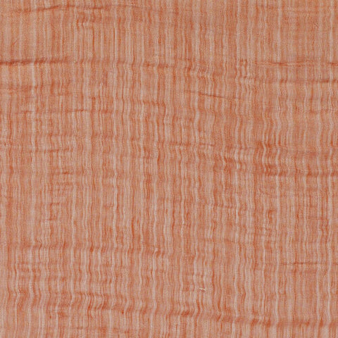 Measure-Burnt Sienna Drapery Fabric