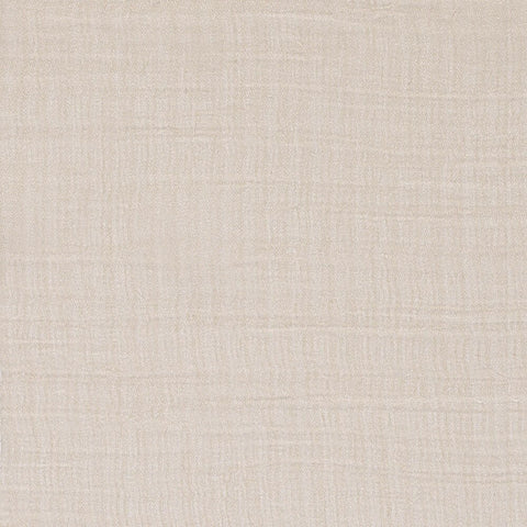 Measure-Moonstone Drapery Fabric