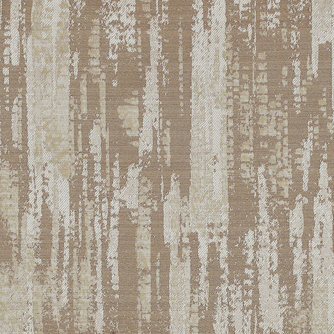 Amp-Bark Drapery Fabric