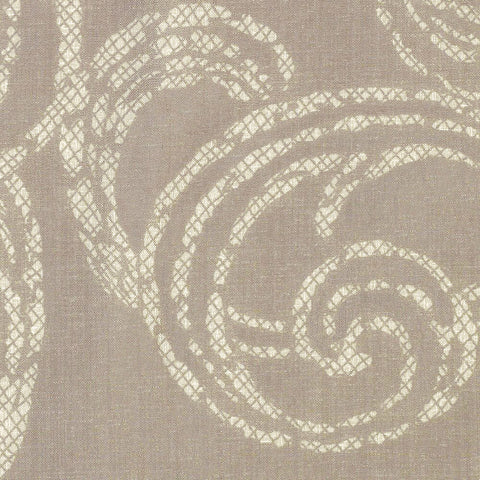 Overture-Woodwind Drapery Fabric