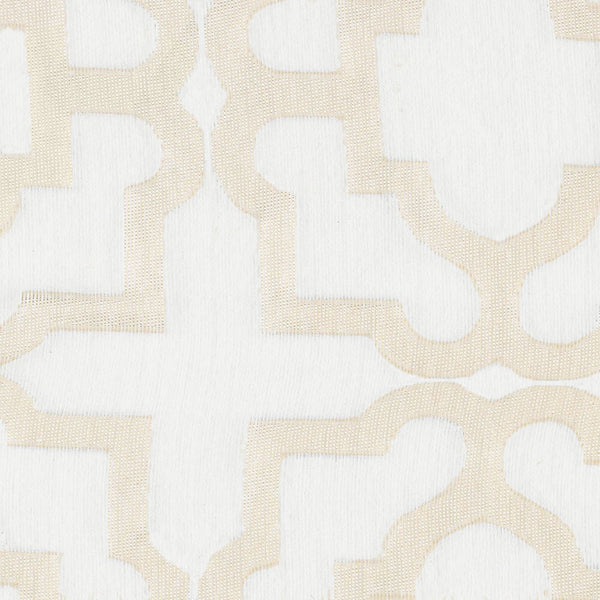 Quartet-Reed Drapery Fabric