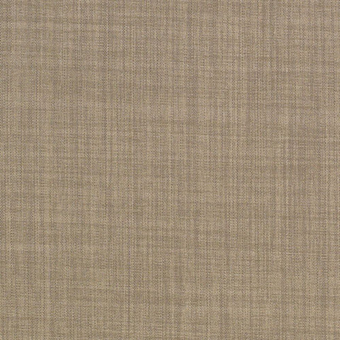Bass-Cement Drapery Fabric