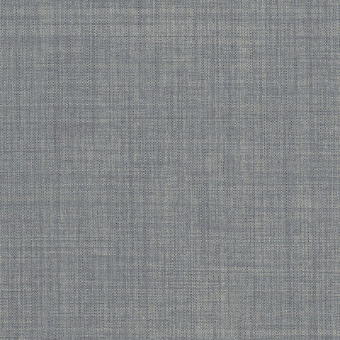 Bass-Steel Drum Drapery Fabric