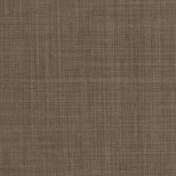 Bass-Timbre Drapery Fabric