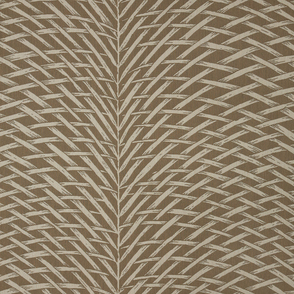 Playa-Linen Upholstery Fabric