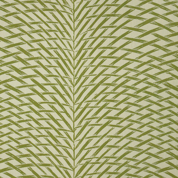 Playa-Verde Upholstery Fabric