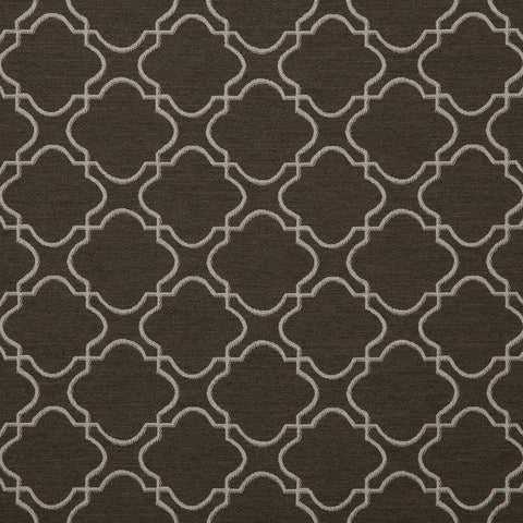 Plaza-Java Upholstery Fabric