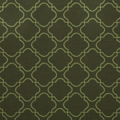 Plaza-Verde Upholstery Fabric