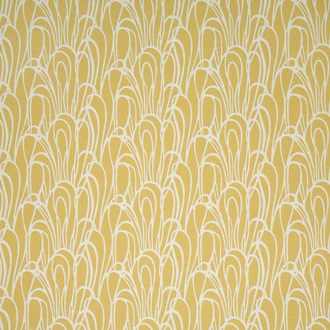Arte-Sol Upholstery Fabric