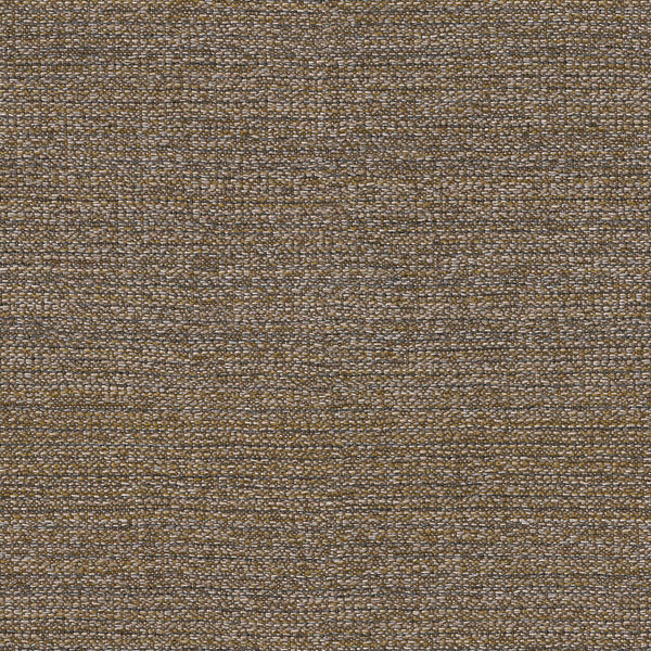 Centro-Java Upholstery Fabric