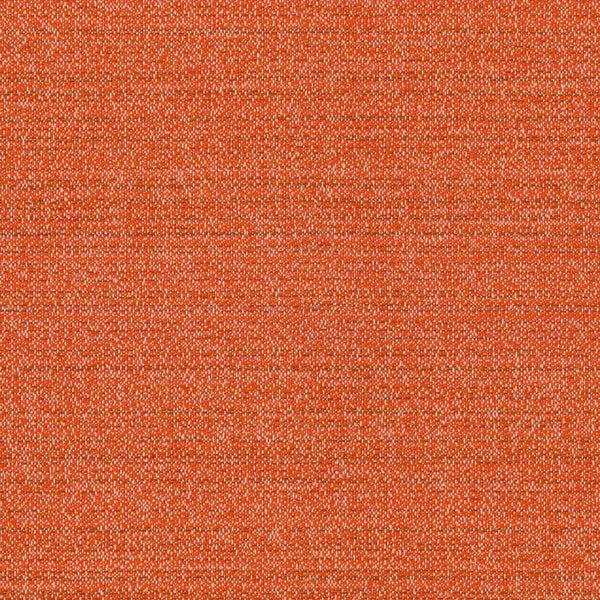 Centro-Persimmon Upholstery Fabric