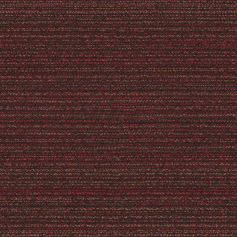 Centro-Sangria Upholstery Fabric