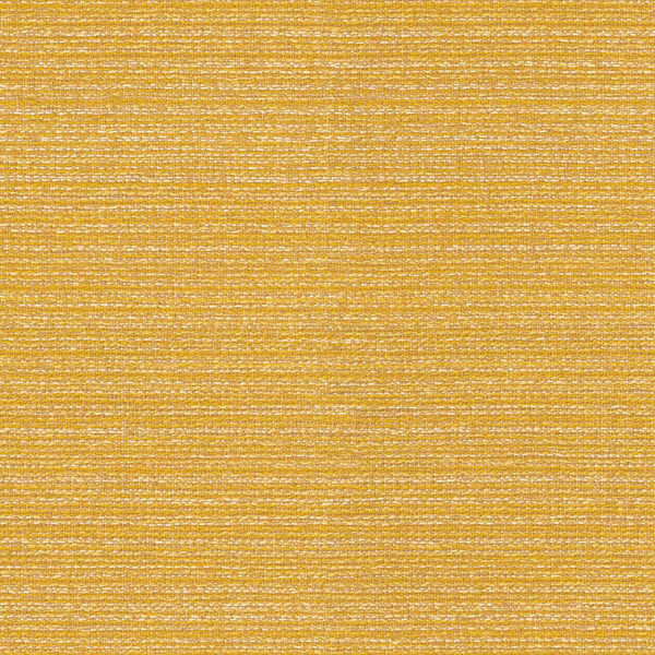 Centro-Sol Upholstery Fabric