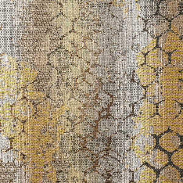 Fresco-Alloy Upholstery Fabric