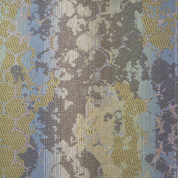 Fresco-Stone Washed Upholstery Fabric