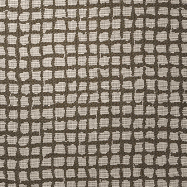 Contour-Raw Umber Upholstery Fabric