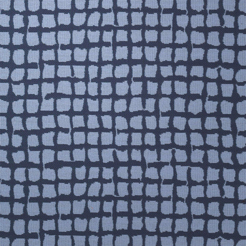 Contour-Wedgewood Upholstery Fabric