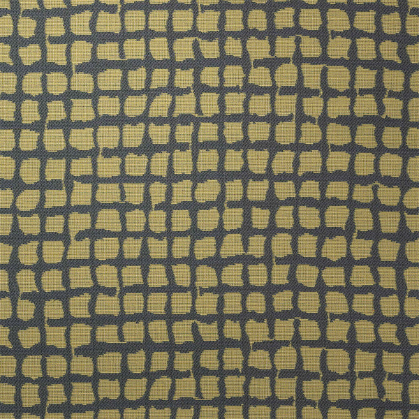 Contour-Citron Upholstery Fabric