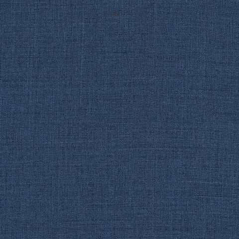 Stacy Garcia - Autograph-Navy Drapery Fabric